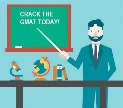 MBA Admissions Q&A: NUS Business School TopMBAcom