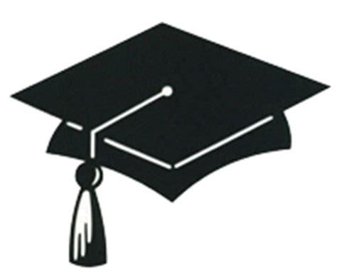 Nus application essay undergraduate